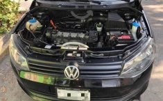 GOL GL 2014 Hatchback-5