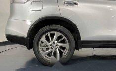 45427 - Nissan X Trail 2016 Con Garantía At-11