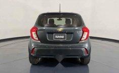 45122 - Chevrolet Spark 2018 Con Garantía Mt-14