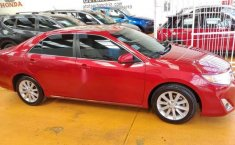 Toyota Camry 2013 XLE-9