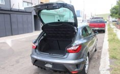 Seat Ibiza 2015 3p Cupra L4/1.4/T Aut-12