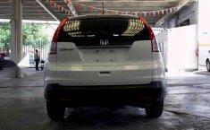 Honda CR-V 2014 2.4 EXL Piel 4x4 At-6