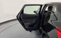 45499 - Seat Ibiza 2018 Con Garantía At-15