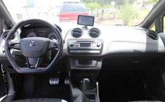 Seat Ibiza 2015 3p Cupra L4/1.4/T Aut-11