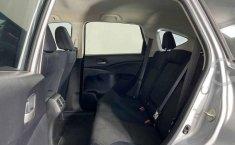 45539 - Honda CR-V 2016 Con Garantía At-10