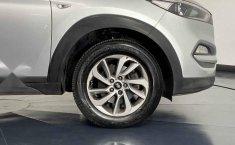 45141 - Hyundai Tucson 2016 Con Garantía At-12