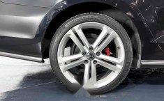 37860 - Volkswagen Jetta A6 2017 Con Garantía At-8