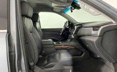 45424 - Chevrolet Tahoe 2019 Con Garantía At-14