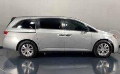 45511 - Honda Odyssey 2015 Con Garantía At-14