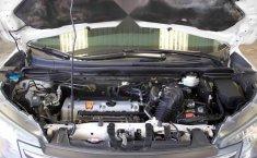 Honda CR-V 2014 2.4 EXL Piel 4x4 At-5