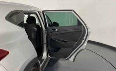 45141 - Hyundai Tucson 2016 Con Garantía At-11