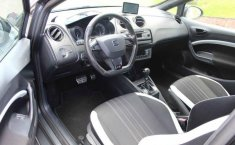 Seat Ibiza 2015 3p Cupra L4/1.4/T Aut-10