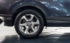 31889 - Honda CR-V 2017 Con Garantía At-11