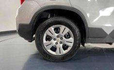 45315 - Chevrolet Trax 2017 Con Garantía Mt-13