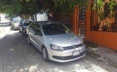 VENTO VW 2015 ¡URGE!-3