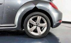 41480 - Volkswagen Beetle 2016 Con Garantía Mt-14