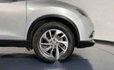 45427 - Nissan X Trail 2016 Con Garantía At-10