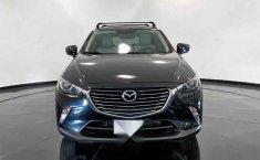 40633 - Mazda CX-3 2017 Con Garantía At-12