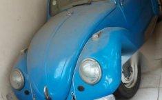 volkswagen sedan 1968-8