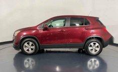 45537 - Chevrolet Trax 2014 Con Garantía At-14