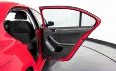 40968 - Volkswagen Jetta A6 2016 Con Garantía Mt-12