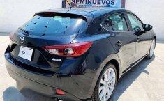 Mazda 3 2015 5p Hatchback s Grand Touring L4/2.5 A-13