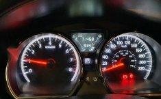 nissan versa advance 2017 automatico-5