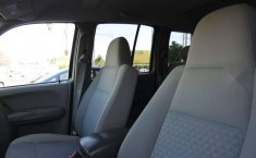 2006 JEEP LIBERTY SPORT 4X4 FACTURA ORIGINAL-11