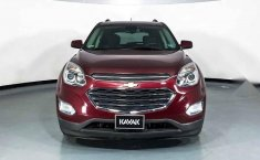 30271 - Chevrolet Equinox 2016 Con Garantía At-11