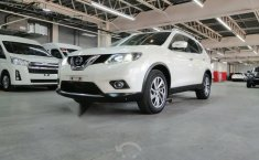 Nissan X-Trail 2017 2.5 Exclusive 2 Row Cvt-4