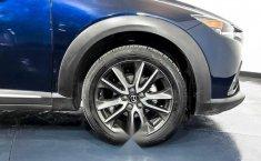 37936 - Mazda CX-3 2016 Con Garantía At-10