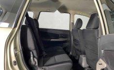45483 - Toyota Avanza 2015 Con Garantía Mt-14