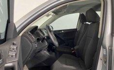 45031 - Volkswagen Tiguan 2016 Con Garantía At-12