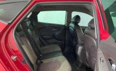 43799 - Hyundai ix35 2015 Con Garantía At-13