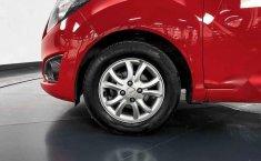 32611 - Chevrolet Spark 2015 Con Garantía Mt-9