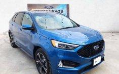 Ford Edge 2019 5p ST V6/2.7/T Aut-9