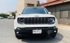 Jeep renegade limited-7