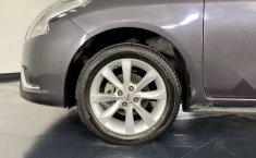 45011 - Nissan Versa 2016 Con Garantía At-10