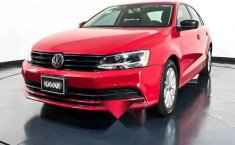 40968 - Volkswagen Jetta A6 2016 Con Garantía Mt-10