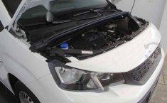 Peugeot Partner 2020 4p Maxi Nivel 2 L4/1.6/T Dies-7