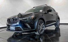 40633 - Mazda CX-3 2017 Con Garantía At-11