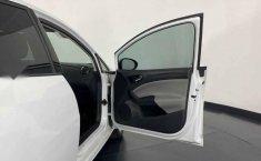 44804 - Seat Ibiza 2017 Con Garantía Mt-10