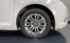44986 - Toyota Sienna 2014 Con Garantía At-13