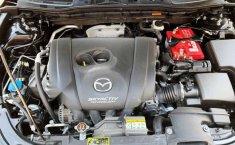 Mazda 3 2015 5p Hatchback s Grand Touring L4/2.5 A-12