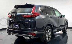 31889 - Honda CR-V 2017 Con Garantía At-8