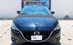 Mazda 3 2015 5p Hatchback s Grand Touring L4/2.5 A-11