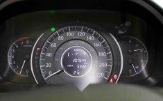 Honda CR-V 2014 2.4 EXL Piel 4x4 At-4