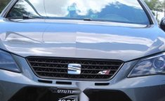 Seat Ibiza 2015 3p Cupra L4/1.4/T Aut-9
