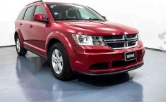 38992 - Dodge Journey 2015 Con Garantía At-13