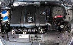 41480 - Volkswagen Beetle 2016 Con Garantía Mt-13